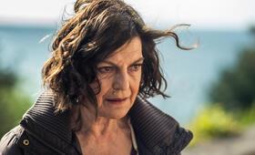 Kommissar Dupin - Bretonischer Stolz mit Angela Winkler - Bild 3