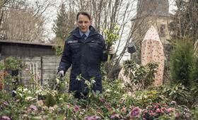 Tatort: Der scheidende Schupo mit Arndt Schwering-Sohnrey - Bild 2