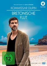 Kommissar Dupin - Bretonische Flut - Poster