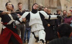 Rogue One: A Star Wars Story - Bild 129