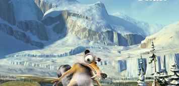 Bild zu:  Ice Age 3