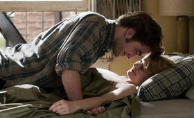 Robert Pattinson in Remember Me - Lebe den Augenblick - Bild 61