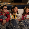 Daddy s home 2 mit scarlett estevez