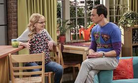 The Big Bang Theory Staffel 10 mit Jim Parsons und Melissa Rauch - Bild 22