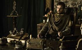 Game of Thrones - Bild 73