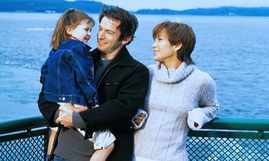 Genug mit Jennifer Lopez, Dan Futterman und Tessa Allen - Bild 5