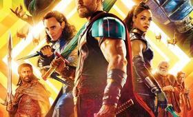 Thor 3: Tag der Entscheidung - Bild 103