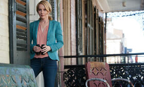 Escape Plan mit Amy Ryan - Bild 20