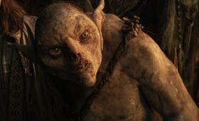 Der Hobbit: Eine unerwartete Reise - Bild 15