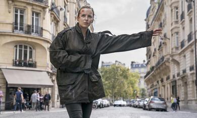 Killing Eve - Staffel 2 mit Jodie Comer - Bild 11