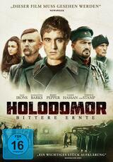 Holodomor - Bittere Ernte - Poster