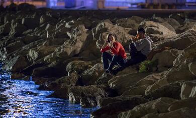 Marseille, Staffel 1 - Bild 12