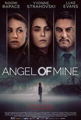 Angel of Mine - Poster