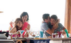 Mike and Dave Need Wedding Dates mit Anna Kendrick, Zac Efron, Aubrey Plaza und Adam DeVine - Bild 93