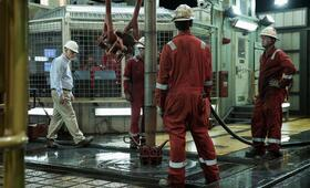 Deepwater Horizon mit John Malkovich - Bild 7