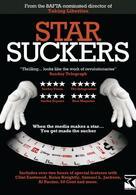 Starsuckers