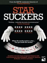 Starsuckers - Poster