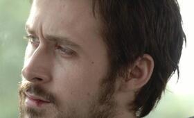 Ryan Gosling - Bild 174