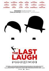 The Last Laugh