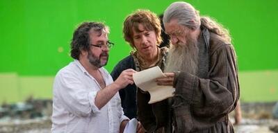 Der Hobbit 3
