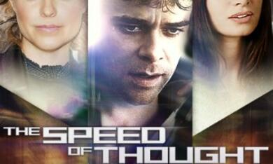 The Speed of Thought - Bild 1