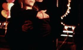 Das Netz mit Sandra Bullock und Jeremy Northam - Bild 11