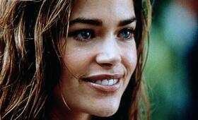Wild Things mit Denise Richards - Bild 18
