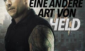 xXx: Die Rückkehr des Xander Cage mit Vin Diesel - Bild 79