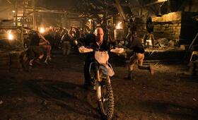 xXx: Die Rückkehr des Xander Cage mit Vin Diesel - Bild 89