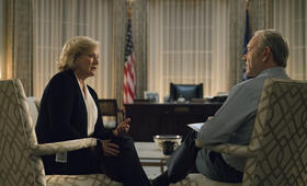 House of Cards Staffel 5 mit Kevin Spacey - Bild 30