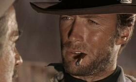 Für ein paar Dollar mehr mit Clint Eastwood - Bild 20