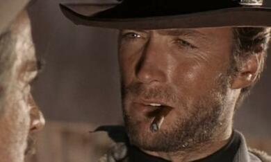 Für ein paar Dollar mehr mit Clint Eastwood - Bild 5