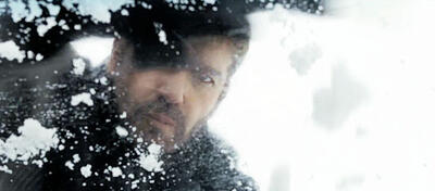 Lorne Malvo (Billy Bob Thornton | Fargo [Serie])