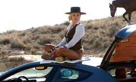 The Counselor mit Cameron Diaz - Bild 76