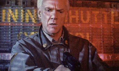 Moon 44 mit Malcolm McDowell - Bild 6