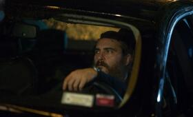 You Were Never Really Here mit Joaquin Phoenix - Bild 49