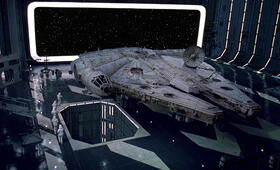 Krieg der Sterne - Bild 10