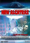 New Alcatraz