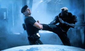 Demolition Man mit Sylvester Stallone und Wesley Snipes - Bild 177