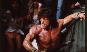 Rambo III mit Sylvester Stallone - Bild 133