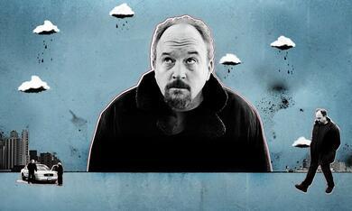 Louie - Bild 3