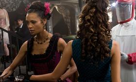 Westworld, Westworld Staffel 1 mit Thandie Newton - Bild 39