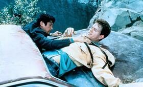 The Big Hit mit Mark Wahlberg - Bild 99