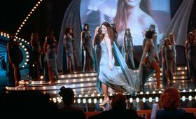 Miss Undercover mit Sandra Bullock - Bild 79
