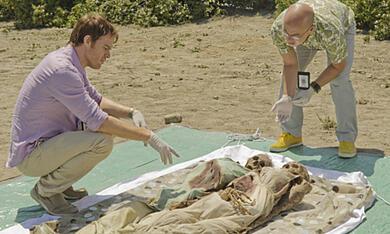 Dexter - Staffel 7 - Bild 6