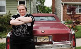 Patti Cake$ - Queen of Rap mit Danielle Macdonald - Bild 4