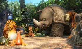 Die Dschungelhelden - Das große Kinoabenteuer - Bild 13