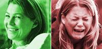 Bild zu:  Grey's Anatomy - Wie enden die Staffelfinale?