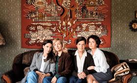 Preis der Freiheit mit Nadja Uhl, Nicolette Krebitz, Barbara Auer und Angela Winkler - Bild 4