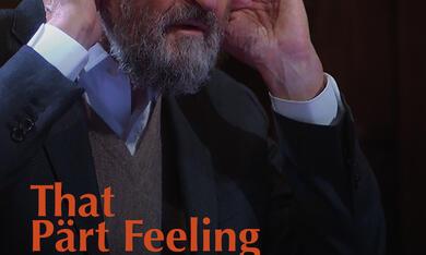 Das Arvo Pärt Gefühl - Bild 11